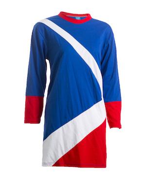 Just Uni Custom Uniform T Shirt Printing Supplier Malaysia
